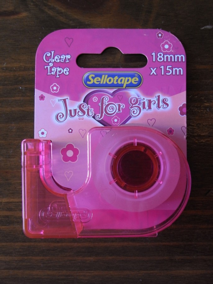 needlessly-gendered-products-5