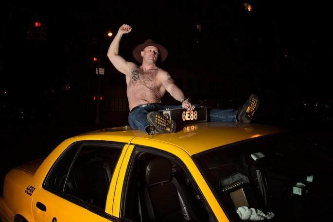 nyc taxi driver calendar (3)