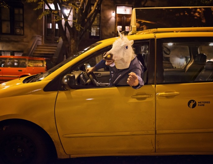 nyc taxi driver calendar (4)