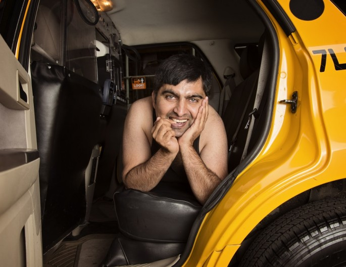 nyc taxi driver calendar (6)