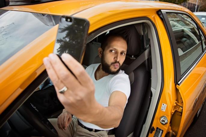 nyc taxi driver calendar (7)