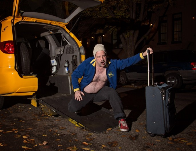 nyc taxi driver calendar (8)