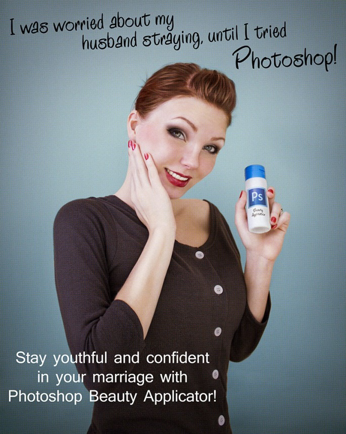 photoshop beauty ads (1)