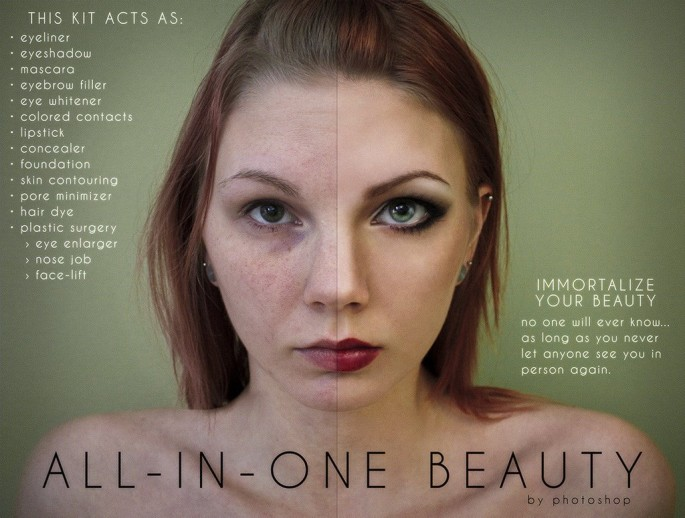 photoshop beauty ads (2)