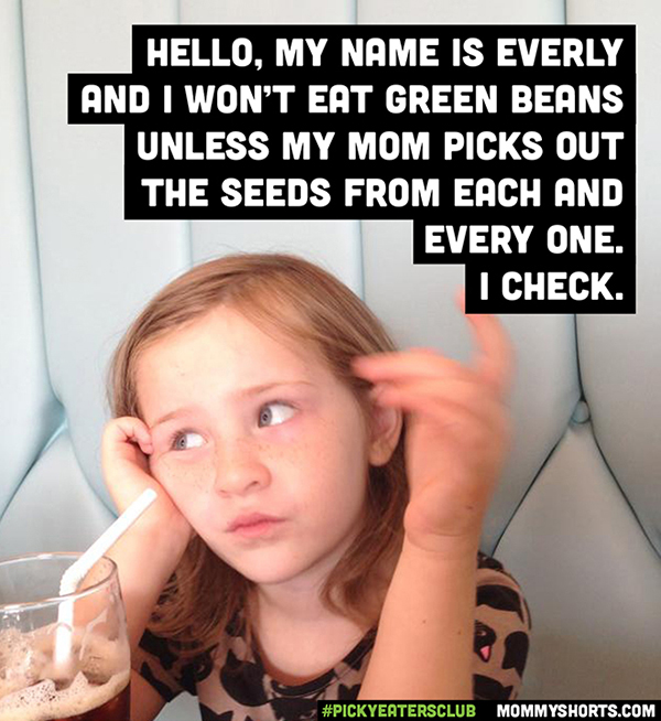 picky-eaters-13