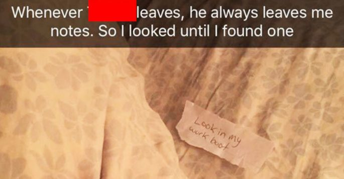 25 Pranks Between Couples That Are So Evil, They're Actually Kinda Romantic