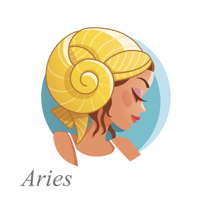 Love match for aries and sagittarius sexual orientation