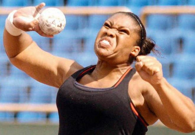 shot put faces (1)