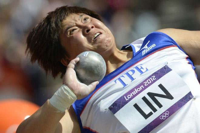 shot put faces (2)