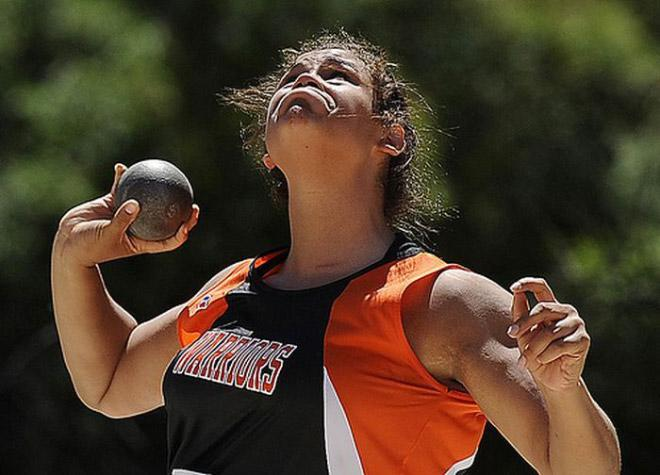 shot put faces (3)