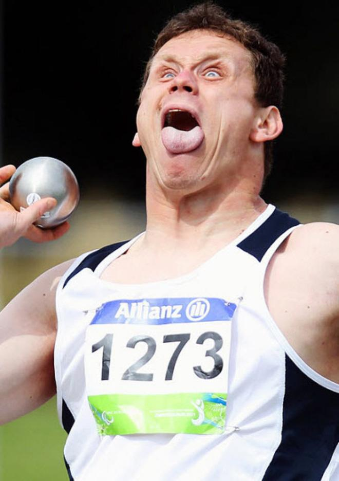 shot put faces (4)