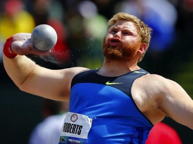 shot put faces (5)