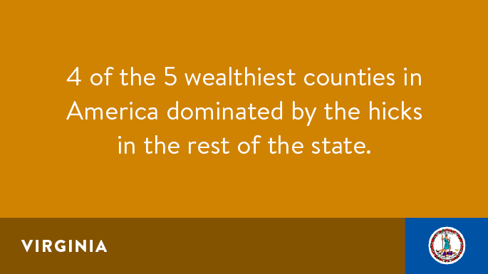 state-summaries-46