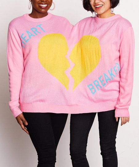 8e675448e19 You Can Now Wear A Sweater With Your Dog For Valentine s Day